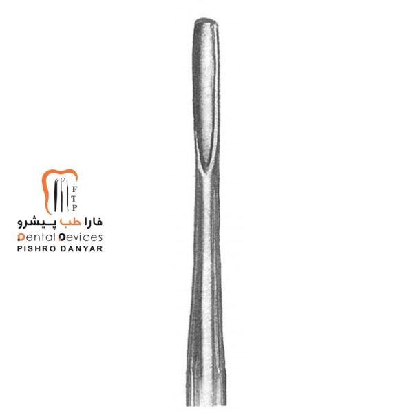 ابزار و لوازم و تجهیزات دندانپزشکی الواتور مستقیم ۳۰4