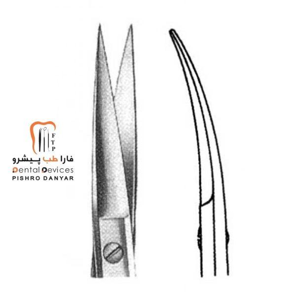 ابزار و لوازم و تجهیزات دندانپزشکی اریس سرکج