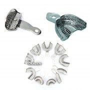 ابزار تری دندانپزشکی فارا طب پیشرو